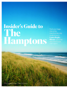 07_FEAT_Hamptons_Page_01