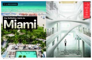 09_DCDR_Miami
