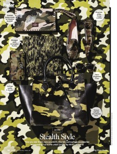 09_RADR_Camouflage