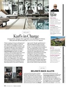 09_RADR_Karl Lagerfeld_Hutongs copy