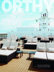 11Seabourn_Page_2