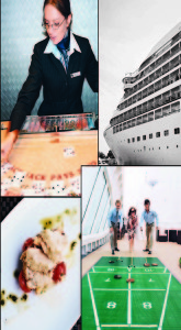 11Seabourn_Page_4
