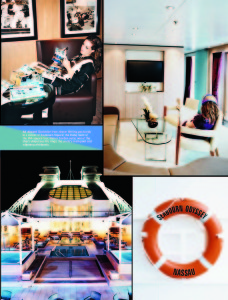 11Seabourn_Page_6