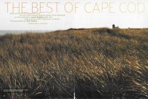 Cape Cod_Page_1