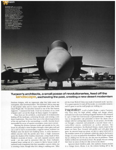 Desert Storm_Page_5