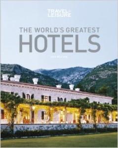 Hotels 2012