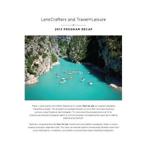 LensCrafters_recap_F_sm_Page_02