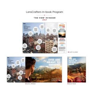 LensCrafters_recap_F_sm_Page_05
