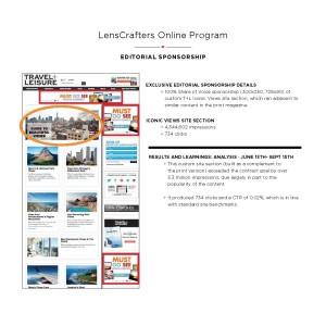 LensCrafters_recap_F_sm_Page_19