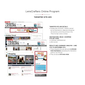LensCrafters_recap_F_sm_Page_20