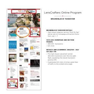 LensCrafters_recap_F_sm_Page_21