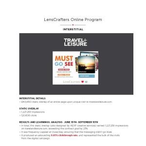 LensCrafters_recap_F_sm_Page_22