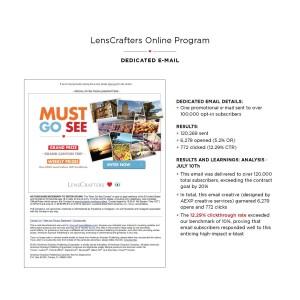LensCrafters_recap_F_sm_Page_23