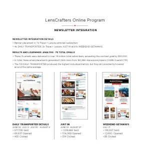 LensCrafters_recap_F_sm_Page_24