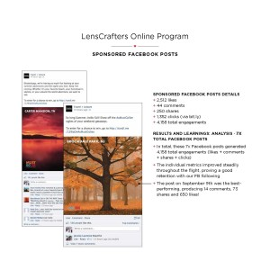 LensCrafters_recap_F_sm_Page_25