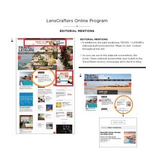 LensCrafters_recap_F_sm_Page_26