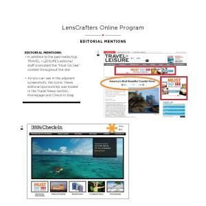 LensCrafters_recap_F_sm_Page_27