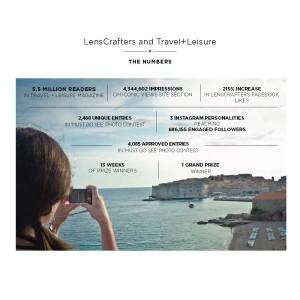 LensCrafters_recap_F_sm_Page_28