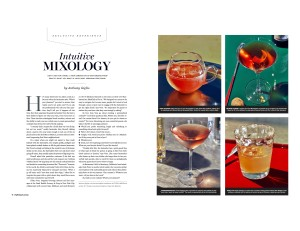 Lincoln_DefiningLuxury_mixology