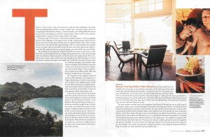 Seychelles_Page_2