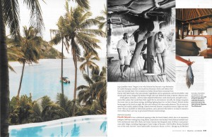 Seychelles_Page_4