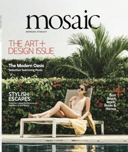 Mosaic cover JPG